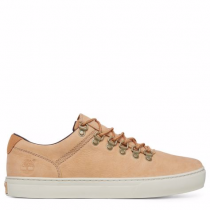 Timberland chaussures pour homme toutes les chaussures_doe barefoot buffed