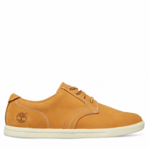 Timberland chaussures pour homme toutes les chaussures_wheat nubuck