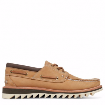 Timberland chaussures pour homme toutes les chaussures_faded wheat dryden horween