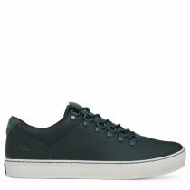 Timberland chaussures pour homme toutes les chaussures_dark cilantro rubberized