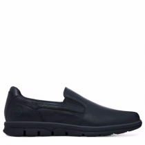 Timberland chaussures pour homme toutes les chaussures_jet black woodlands