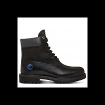 Timberland chaussures pour homme the original 6-inch boot_black quartz