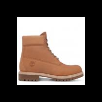 Timberland chaussures pour homme the original 6-inch boot_natural horween latigo