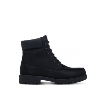 Timberland chaussures pour homme the original 6-inch boot_black waterbuck