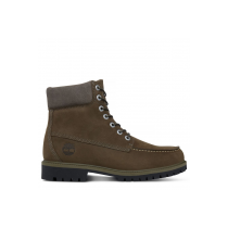 Timberland chaussures pour homme the original 6-inch boot_canteen vecchio