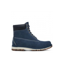 Timberland chaussures pour homme toutes les boots_outerspace waterbuck