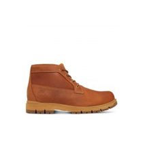 Timberland chaussures pour homme toutes les boots_marigold watertown