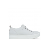 Timberland chaussures pour homme toutes les chaussures_vaporous grey