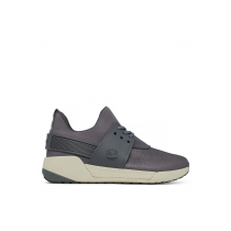 Timberland chaussures pour homme toutes les chaussures_silver