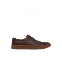 Timberland chaussures pour homme toutes les chaussures_potting soil eastlook