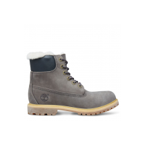 Timberland chaussures pour homme the original 6-inch boot_tornado waterbuck