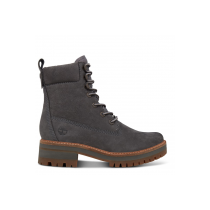 Timberland chaussures pour homme toutes les boots_dark grey earthybuck