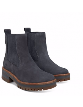 Timberland chaussures pour femme toutes les boots_dark grey earthybuck