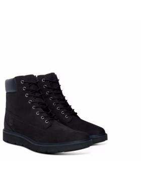 Timberland chaussures pour femme toutes les chaussures_black nubuck black out