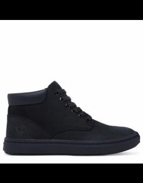 Timberland chaussures pour femme toutes les boots_blackout nubuck