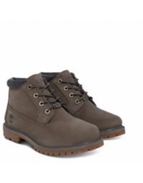 Timberland chaussures pour femme toutes les chaussures_canteen waterbuck w/canteen charred suede collar