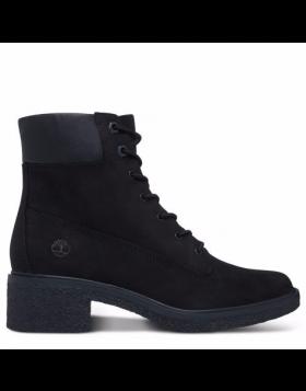 Timberland chaussures pour femme toutes les chaussures_black nubuck