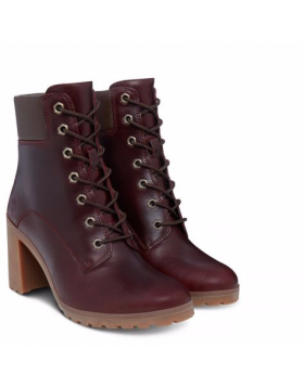 Timberland chaussures pour femme toutes les chaussures_redwood brando