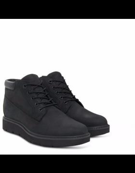 Timberland chaussures pour femme toutes les boots_black nubuck