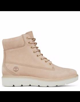Timberland chaussures pour femme toutes les boots_stone nubuck