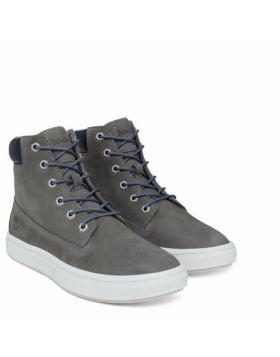 Timberland chaussures pour femme toutes les boots_new graphite nubuck
