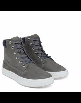 Timberland chaussures pour femme toutes les boots_new graphite nubuck