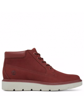 Timberland chaussures pour femme toutes les boots_new sable nubuck