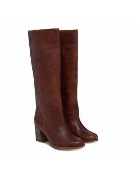 Timberland chaussures pour femme toutes les boots_wheat forty