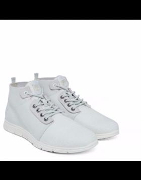 Timberland chaussures pour femme toutes les chaussu_vaporous grey nubuck
