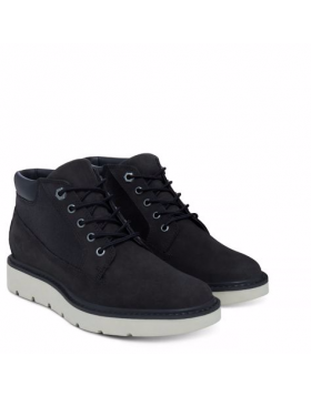 Timberland chaussures pour femme toutes les boots_black nubuck w/black charred suede