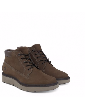 Timberland chaussures pour femme toutes les boots_canteen nubuck