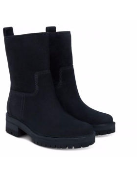 Timberland chaussures pour femme toutes les boots_black earthybuck