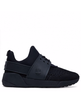 Timberland chaussures pour femme toutes les chaussures_jet black