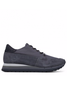 Timberland chaussures pour femme toutes les chaussures_forged iron suede