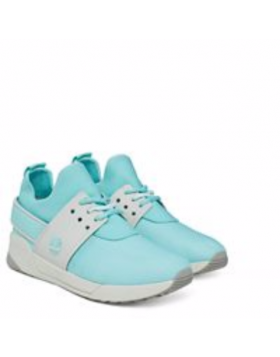 Timberland chaussures pour femme toutes les chaussures_silt green