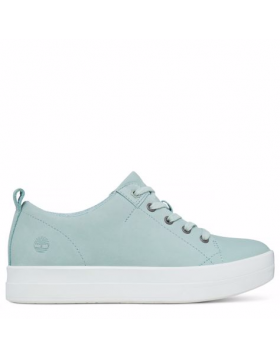 Timberland chaussures pour femme toutes les chaussures_silt green nubuck