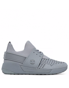 Timberland chaussures pour femme toutes les chaussures_paloma