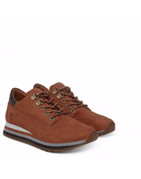 Timberland chaussures pour femme toutes les chaussures_mosquito naturebuck (rust)