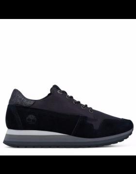 Timberland chaussures pour femme toutes les chaussures_jet black suede