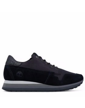 Timberland chaussures pour femme toutes les chaussures_jet black suede