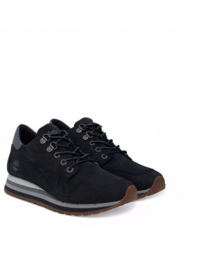 Timberland chaussures pour femme toutes les chaussures_black naturebuck