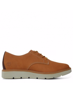 Timberland chaussures pour femme toutes les chaussures_wheat nubuck