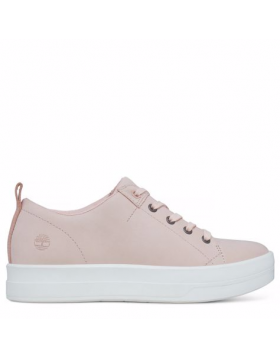 Timberland chaussures pour femme toutes les chaussures_cameo rose waterbuck