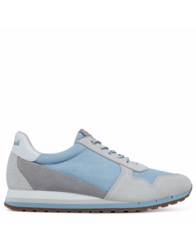 Timberland chaussures pour femme toutes les chaussures_arona
