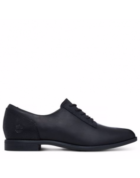 Timberland chaussures pour femme toutes les chaussures_jet black mincio w/black charred suede