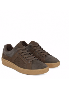 Timberland chaussures pour femme toutes les chaussures_canteen hammer suede