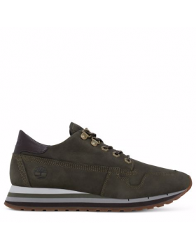 Timberland chaussures pour femme toutes les chaussures_olive night