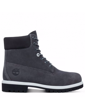 Timberland chaussures pour homme the original 6-inch boot_forged iron hammer ii