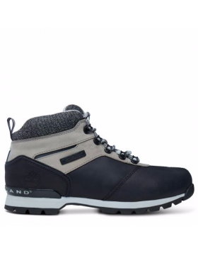 Timberland chaussures pour homme chaussures_black connection full grain
