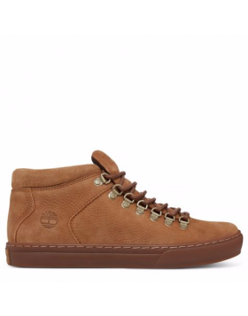 Timberland chaussures pour homme sneakers_rubber barefoot buffed (monochromatic)